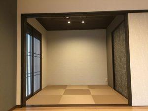 石川県金沢市の工務店。